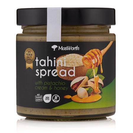 tahini-pistachio-450x450-1.jpg