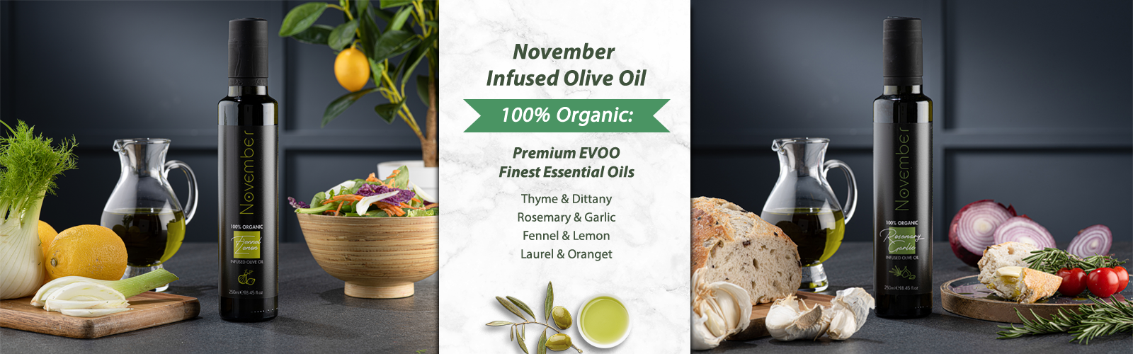 Infused Oil Homepage Banner 2 White Background